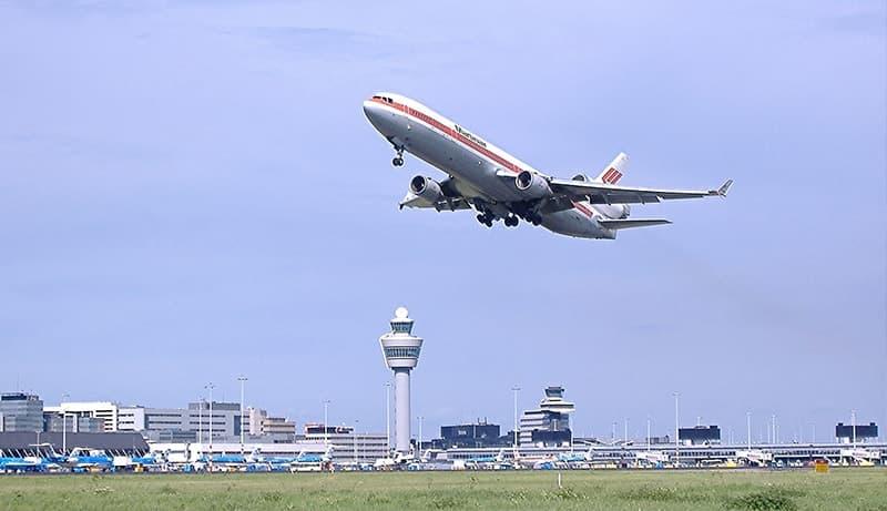Transport vers aéroports de Lille-Lesquin, Bruxelles, Paris et Charleroi