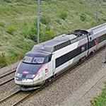 transfert avec les gares du Pas-de-Calais