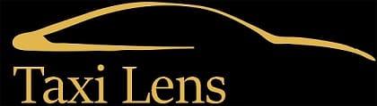 Taxi Lens | 1 Taxi SVP