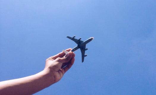 Navette taxi aeroport Lens